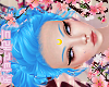 🌸 Anika Bubblegum