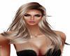 Sui Blond