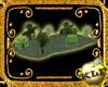 KLF Tree Crops v1