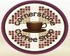 LD:CORNERSTN MUSIC CAFE