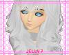 Jelly? Milk Rae