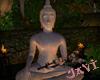 buddha Kyoto
