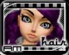 [AM] Chiyo Violet