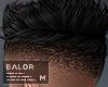 ♛ Connor Hair + Crown.