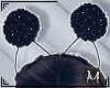 *M* Marcie Headband