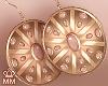 LaBohemia - Earrings 1