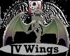 JV Wings