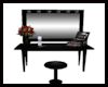 *K* Model makeup Table