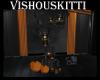 [VK] Halloween Tree