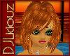 DJL-TrishLaDish CopperF