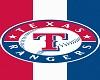 (MLB) Texas Rangers