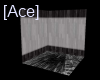 [Ace] Small Dark Room