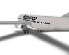 imvu plane furniture