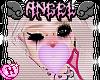 grape bubblegum