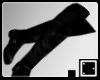 ` Overknee Boots