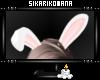 S| Easter Ears