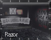  R Wish Room