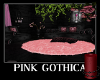 Pink Gothica
