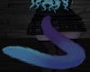 mermaid fur tail v2