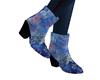 Fashion Boots 2