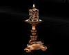 Classy Candle Holder