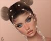 $ Ximena + Daisies