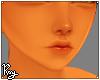 Mochi Skin XXII