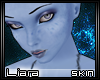 Liara *Enhanced