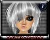 [xS9x] Raya: Platinum