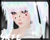 ~S~Leda:Pastel Haze