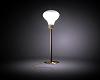 ~MG~ Bare Bulb Lamp