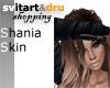 Shania Skin