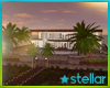 SF| Stellar Mansion