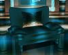 CCP Josie Chair