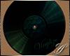 Vinylize Flash Banner
