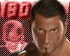(90E) Batista