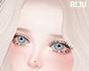 💜 Nose face Dot