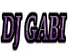 Dj Gabi Pants