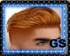 """""""GS"""" HAIRSTYLE 2020 V4"""