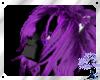 SD-Rikey Purple Dancer