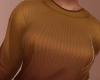 S. Dia Sweater OmbreAU