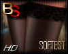 (BS) Val Nylons HD