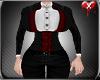 EML Tuxedo Suit