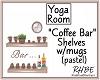 RHBE,CoffeeBarShelves