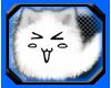 [xx] White Fuzz