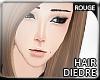 |2' Diedre's Hair