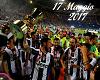 COPPA ITALIA JUVE 2017