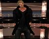 Jacket Coat B3