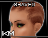 +KM+ Shaved Copper 2b