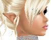 Pro Elf Ears
